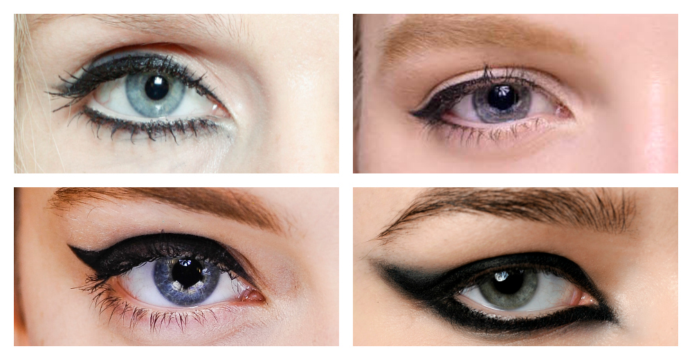 Unguento contro hypostasis di occhi