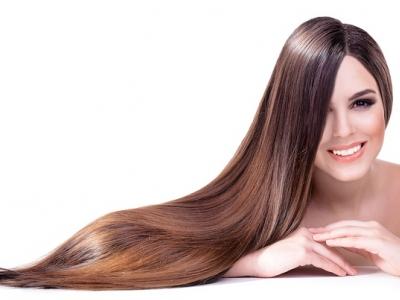 Maschere per crescita di capelli in quadri