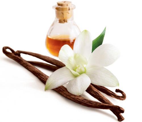 Su che i capelli applicare lolio di cocco puro o sporco