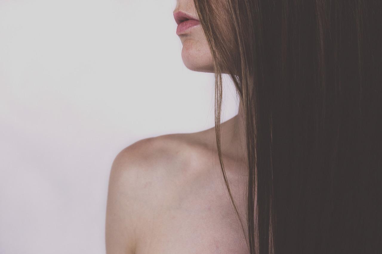 routine capelli sottili