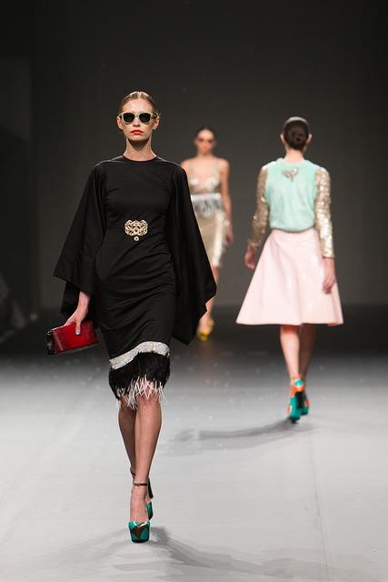 trends accessori