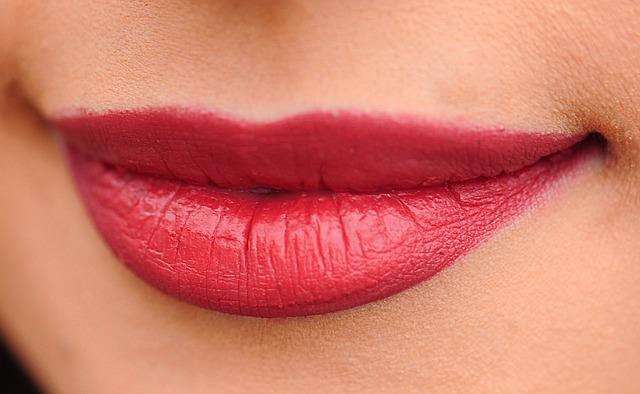 trattamenti per labbra